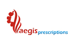 Aegis Prescriptions